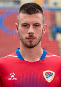 Đorđe Milojević