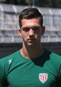 Ermin Mahmutović