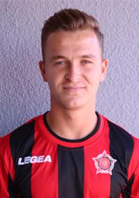 Ermin Kadrić