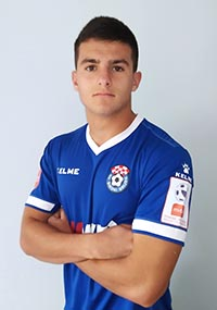 Mate Zvonimir Lasić