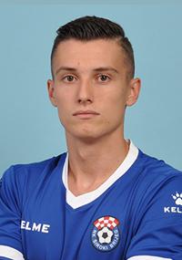 Filip Brekalo