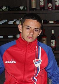 David Čavić