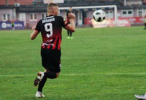 Ivan Baraban Sloboda