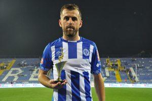 Mladen Veselinović