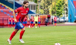 Stojan Vranješ
