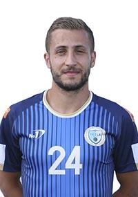 Adis Hadžanović