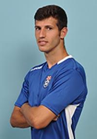 Branimir Cipetić