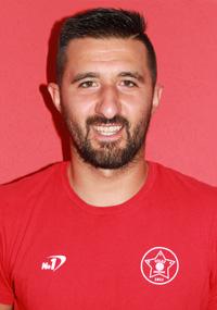 Denis Zvonić