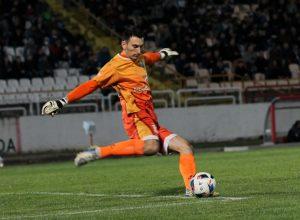 Dalibor Kozić