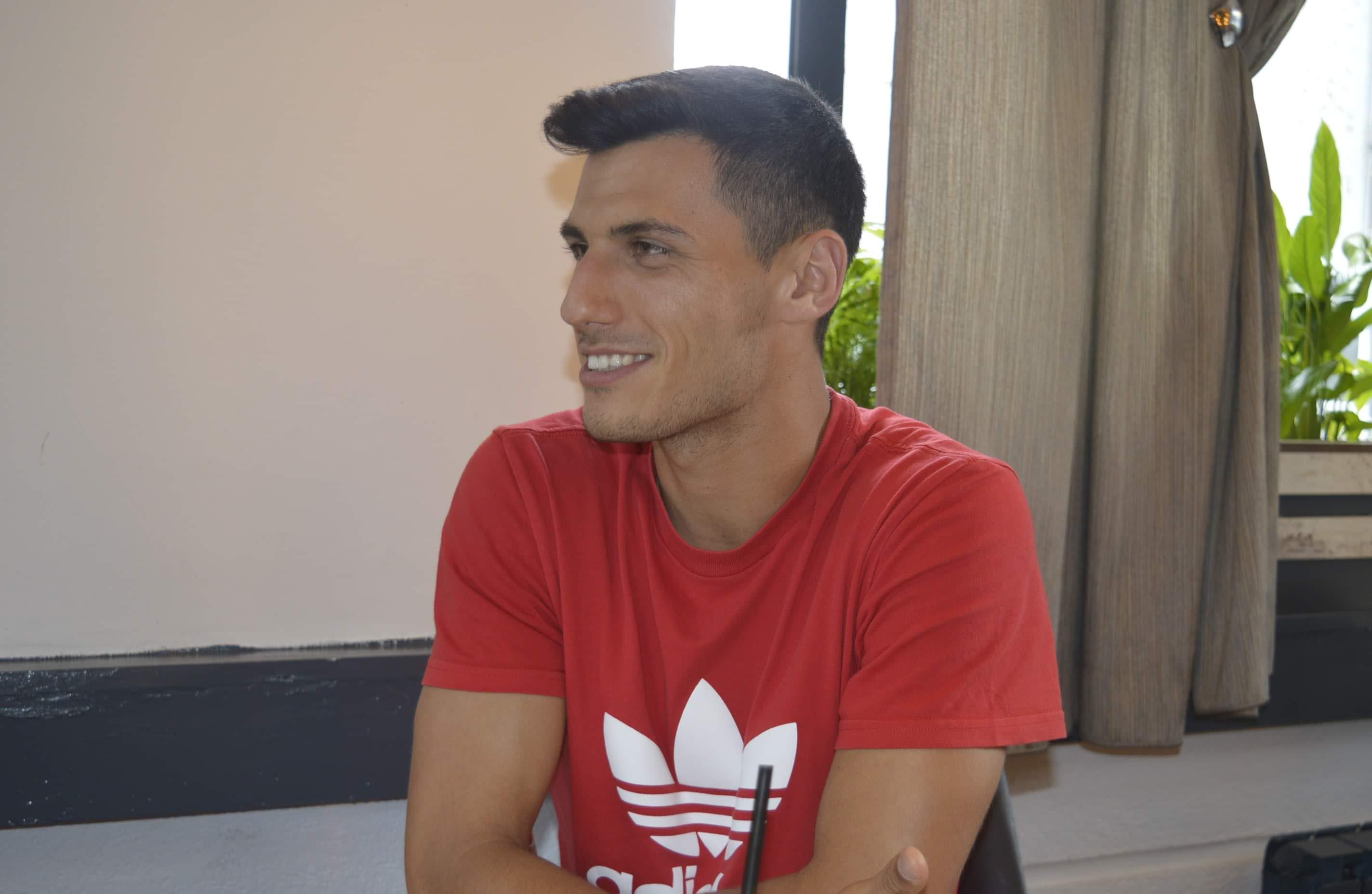 Petar Bojo
