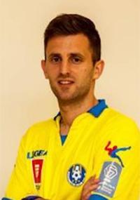 Tomislav Barišić