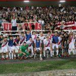 Zrinjski čeka težak zadatak ukoliko eliminišu APOEL