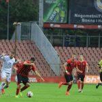 Novi dugovi stižu na naplatu Čeliku, hoće li Zeničani ovaj put izbjeći neodigravanje utakmica?