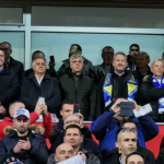 """""""VAR"""": N/FSBIH glasno šuti, kao da Salem Prolić i Irfan Durić rade za neki drugi savez"""