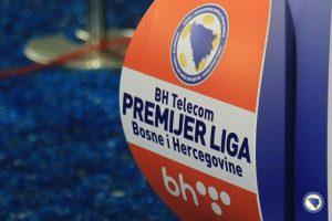 Premijer liga BiH