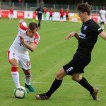Još jedan fudbaler iz Čelika prelazi u Željezničar?