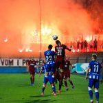 Sarajevski rivali spremni dočekuju veliki derbi
