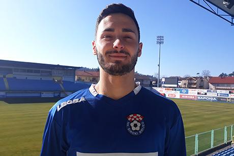 Kristijan Medić