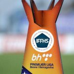 Zašto ne mogu prihvatiti rangiranje IFFHS-a