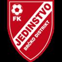 FK Jedinstvo Brčko
