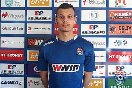 Marko Jurić