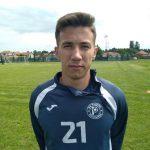 Radnik potpisao ugovore sa talentovanim omladincima, Petrović u njima vidi buduće nosioce igre