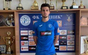 Nenad Nikić