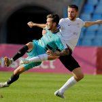 FK Sarajevo korak do statusa nosioca u Ligi prvaka