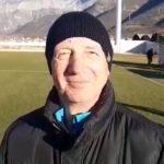 Fahro Šolbić: Igrač je došao na probu zaražen korona virusom