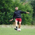 Numan Kurdić ide na još jednu posudbu