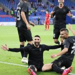 Sarajevo saznalo potencijalne protivnike u Play-offu