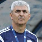 FK Radnik ima novog trenera