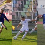 Nastavljena Musemićeva čistka u Tuzla Cityju, još tri igrača napustila klub