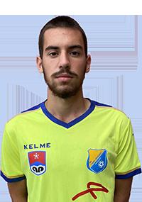 Dragan Bilbija