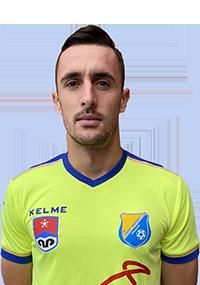 Ilija Danilović
