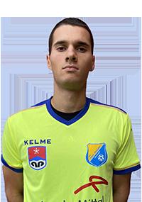 Luka Kulenović