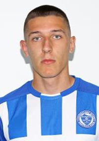 Faruk Duraković