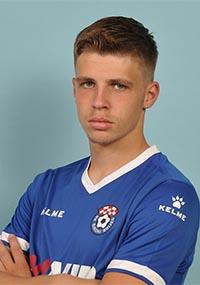 Daniel Lukić