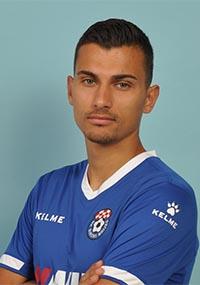 Valentino Vujinović