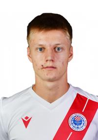 Madžid Šošić