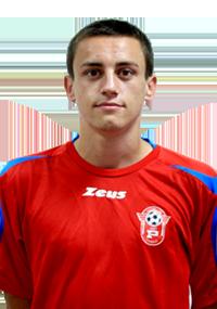 Mile Todorov