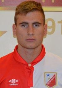 Nikola Gajić